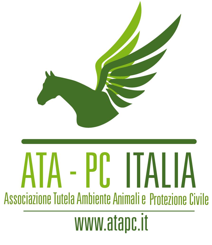 logo-ATApc_sitoitalia