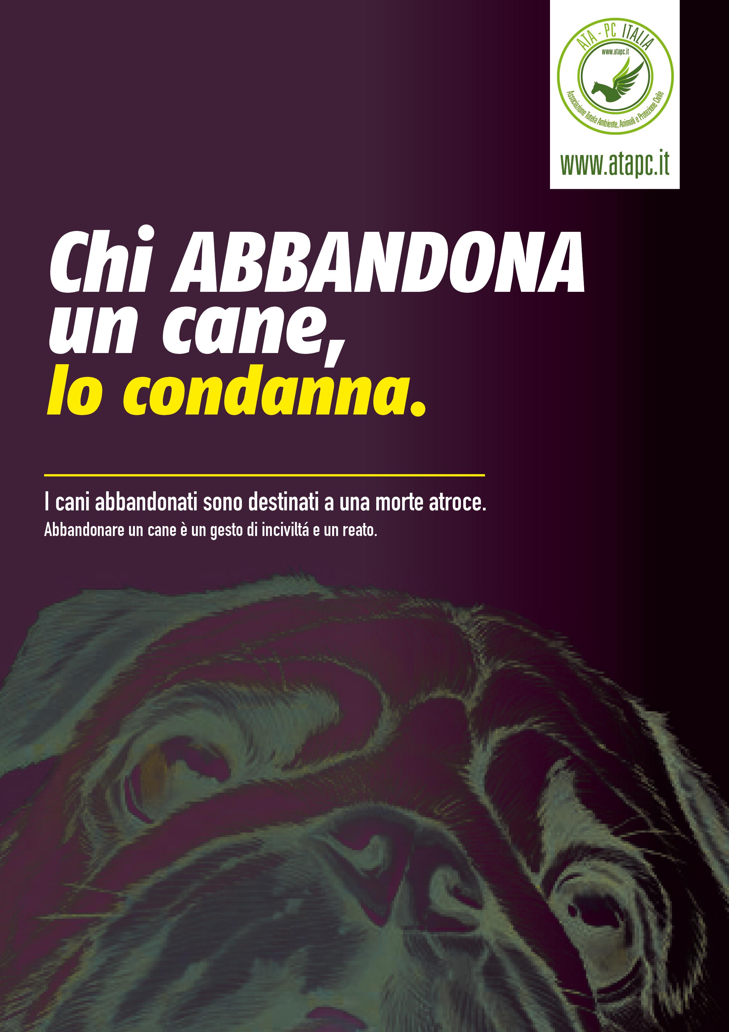 locandina-ATAPC