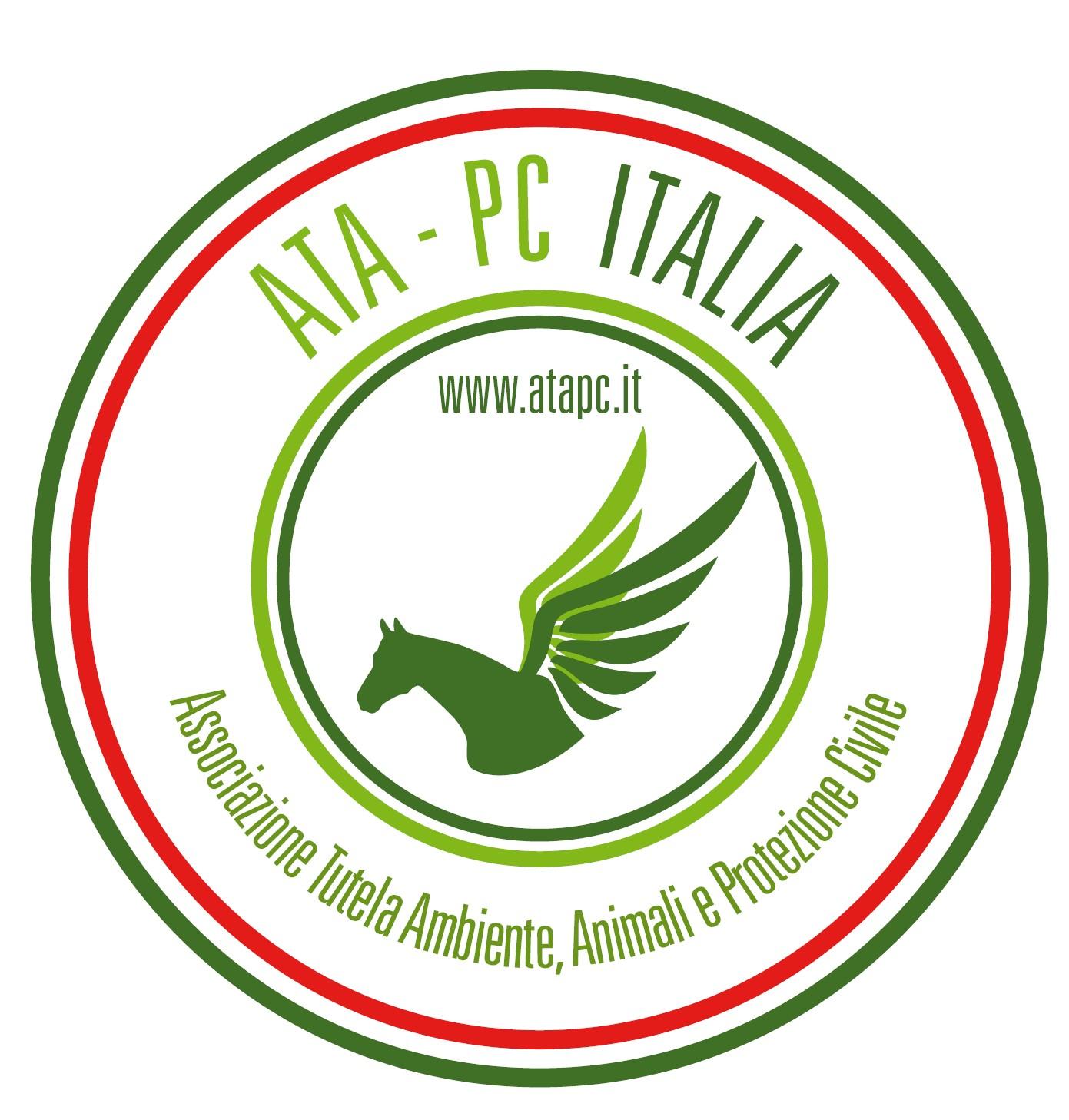 logo-Italia