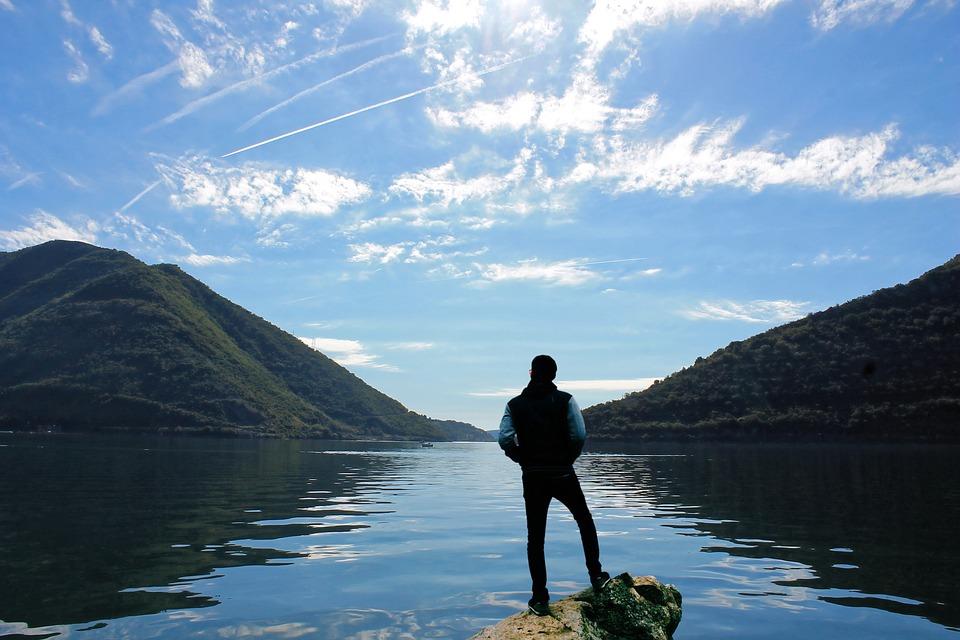 L' Associazione ambientalista ATA-PC Italia Onlus ottiene nuovamente l'interessamento del Ministero dell' Ambiente