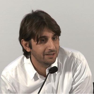 ATA-PC Firenze ringrazia pubblicamente il Consigliere Regionale Donzelli.