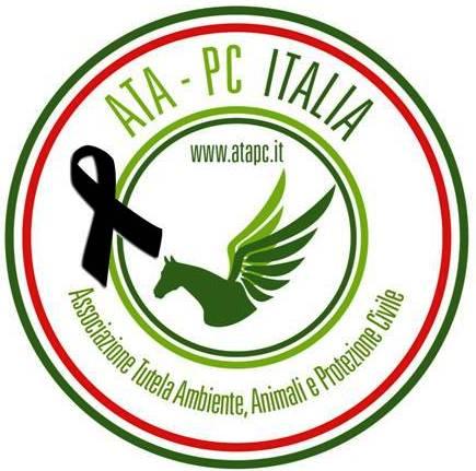ATA-PC Italia partecipa al dolore della socia Cristina Bertotto