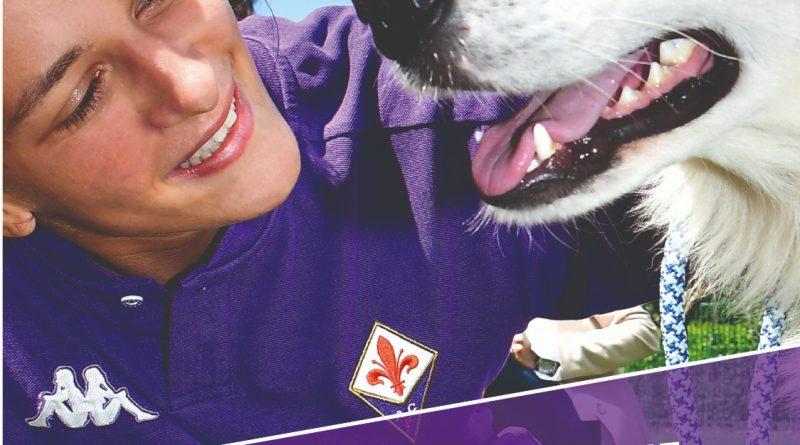 """Firenze lancia la campagna di sensibilizzazione: """"Adotta un cane adulto"""""""
